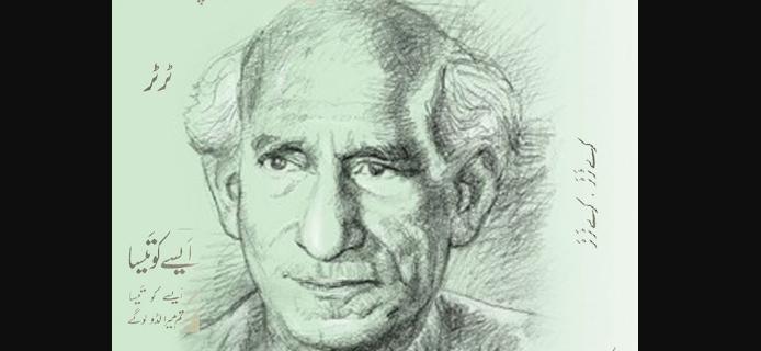 Sufi Tabbasum