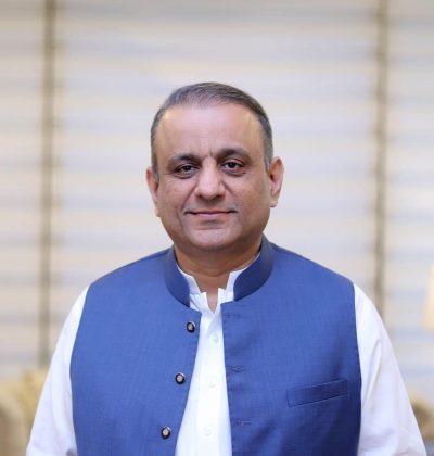 Abdul Aleem Khan Foundation - NGO in Lahore Pakistan